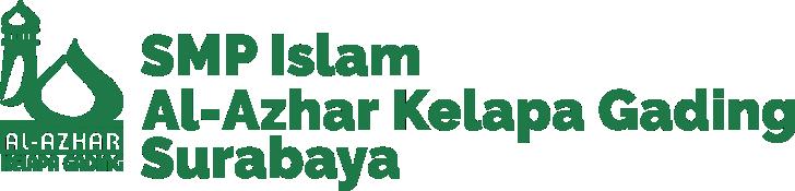 SMPI Al-Azhar Kelapa Gading Surabaya
